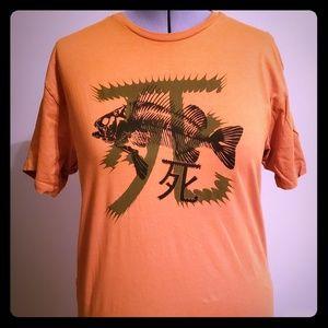 NWOT Loot Crate T-shirt